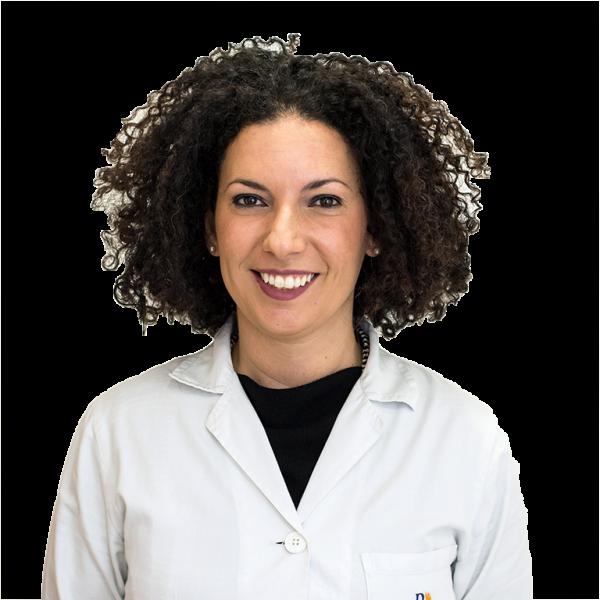 Dr.ssa Anna brafa - Chirurgo estetico