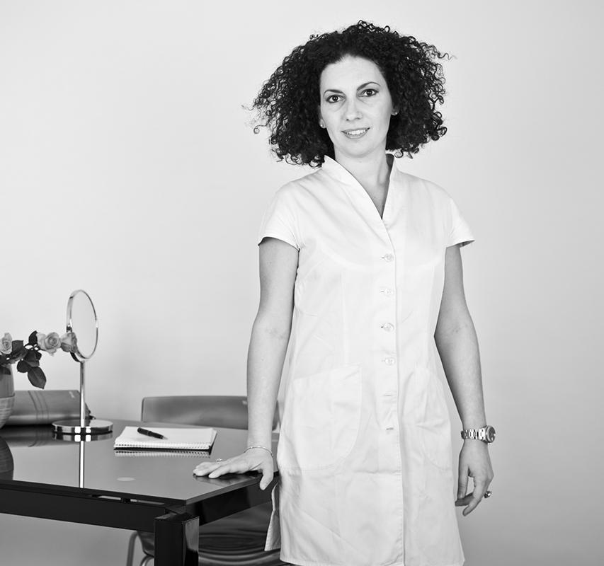 Dr.ssa Anna Brafa